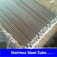 ASTM A269 Stainless Steel Tubing