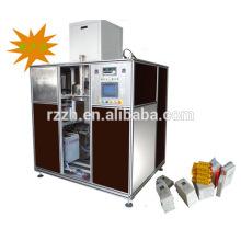 DCS-5F16 Rice packaging machine