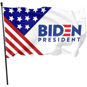 Wholesale Joe Biden Banner 3X5