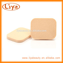 Liya nature NR latex Sponge Puff with cheap price fast delivery
