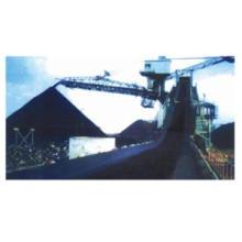 Anti-tear steel cord conveyor belt for general use