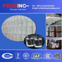 Витамин Е 50% для пищевых продуктов и кормов