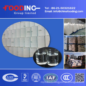 China Supplier Vitamin E 50% for Food and Feed Vitamin