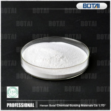 EINECS No.and.CAS No.Redispersible Polymer Powder/VAE powder