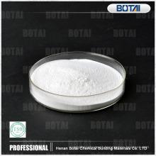 Pó de Polímero Redispersível Vae para Acabamento Interior