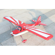Aviões modelo do fabricante dos brinquedos do plástico do OEM Epo de China