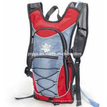 Bike Outdoor Sports Laufen Radfahren Hydro Pack Rucksack Tasche