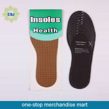 hot sale heated insoles