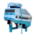 TQSF Series Automatic Grain Destoner Machine