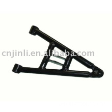 ATV parts ,nether swing arm