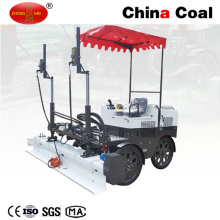 Fjzp-200 Gasoline Engine Laser Concrete Screed Machine en venta en es.dhgate.com