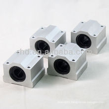 linear guide linear motion rail block SC10UU