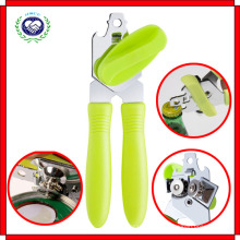 Hot Sale Colorful Stainless Steel Can Opener Tin /Bottle Opener