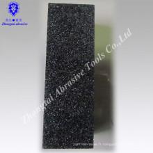 150 * 50 * 50mm de carbure de silicium aiguiser la pierre à huile