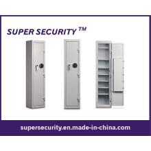 Elektronische Sperre Handelsapotheke Safe (SFD60)
