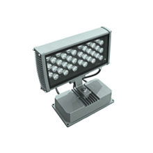 Led Overhead Light Outdoor Architecture