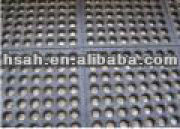 industry cow rubber sheet