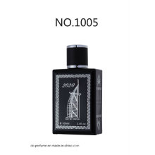 Perfume for Men for a Large Stock