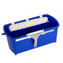 Microfiber Charging Bucket with sieves