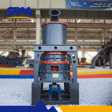 Hot sale german technical high quality continental trapezoid grinder