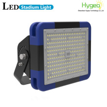cold forging aluminum 200W LED Stadium Lighting
