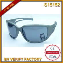 Mode Italie Design Revo lunettes de soleil 2015 & Fudan lunettes (S15152)