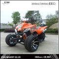 Atacado ATV China CEE Trike