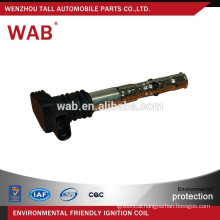 Good price ignition coil OEM 06A905115A 06A905115 06A905115B 06B905115G 06B905115H 06B905115J FOR VW AUDI