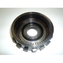 steel internal planetary gear for rebuilding