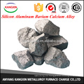 aleación de calcio de bario de aluminio y silicio de bajo precio