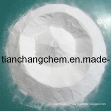 Fabrication, échantillon gratuit, qualité industrielle avec 99% de nitrite de sodium