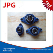OEM Pillow Block Bearing Ucfl206 Ucfl207 Ucfl208