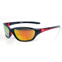 2012 fashion sport sunglasses for men