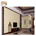 self adhesive vinyl plastic outdoor wall covering