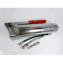 400G Double Use Hand Grease Gun