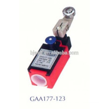 Eelevator door Limit switch/ GAA177 series/elevator parts