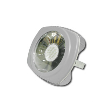 Ce TUV RoHS SAA 100W 150W LED Flood Light