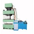 Горячей воды frp танк машина прессформы панели Цена SMC гидравлический пресс-машина