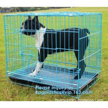 crate dog ca...