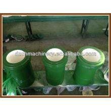 High standard ceramic liner Half price for sample test