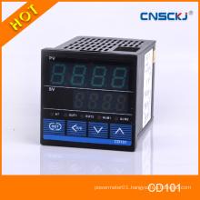 Temperature Controller (CD101)