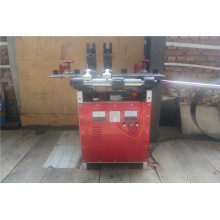 Bandsaws  Welding Machine For Saw Blade