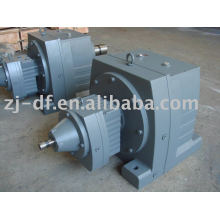 R power transmission drive