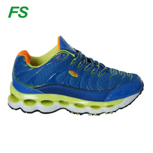 Professional design resistant cheap running sports shoes