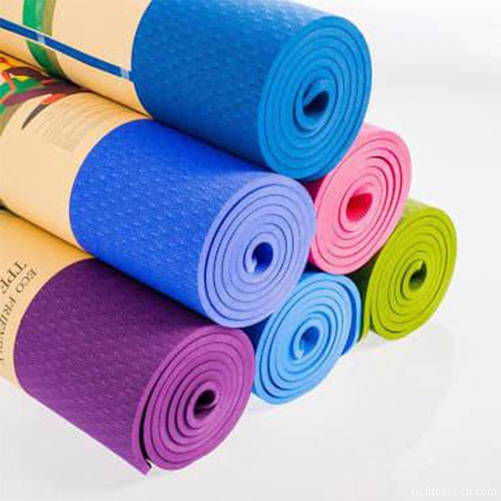 tpe-yoga-mat-eco-friendly