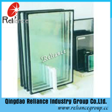 3-12mm Float Galss Insulated Glass