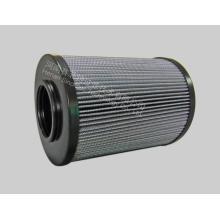 FST-RP-R928006700 Hydraulikölfilterelement