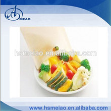 Wholesale Non Stick Toaster bags