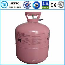 Einweg-Helium-Gasflasche für Weihnachtsfeier (GFP-22)