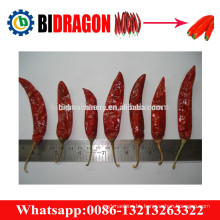 Pepper stalk removing machine manufacturer